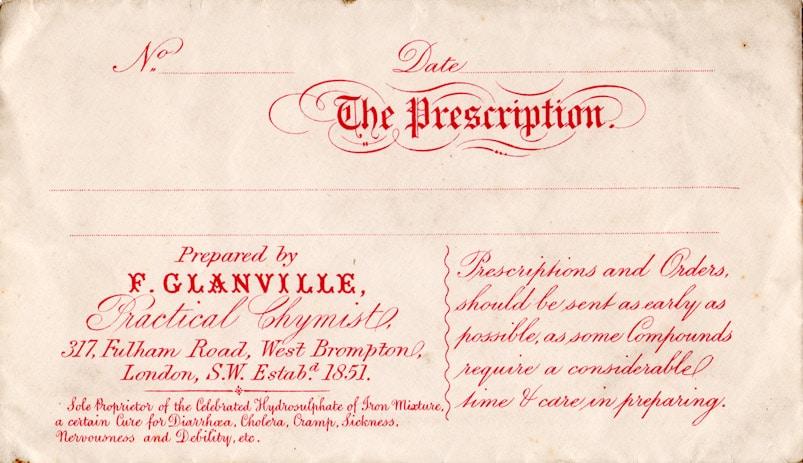 prescription-pharmacy-bar
