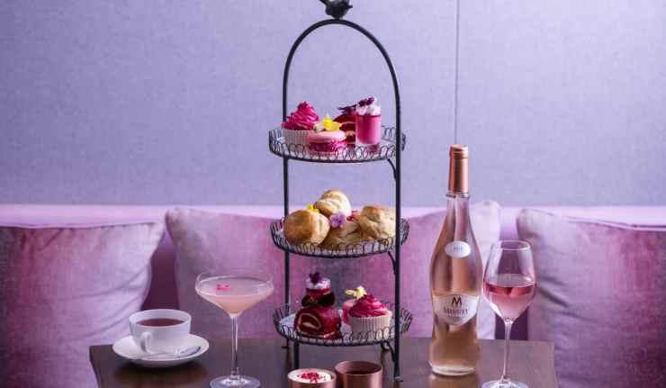 pink-afternoon-tea-london