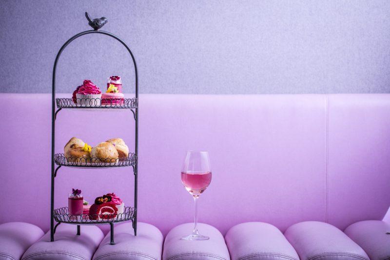 Chelsea-pink-afternoon-tea