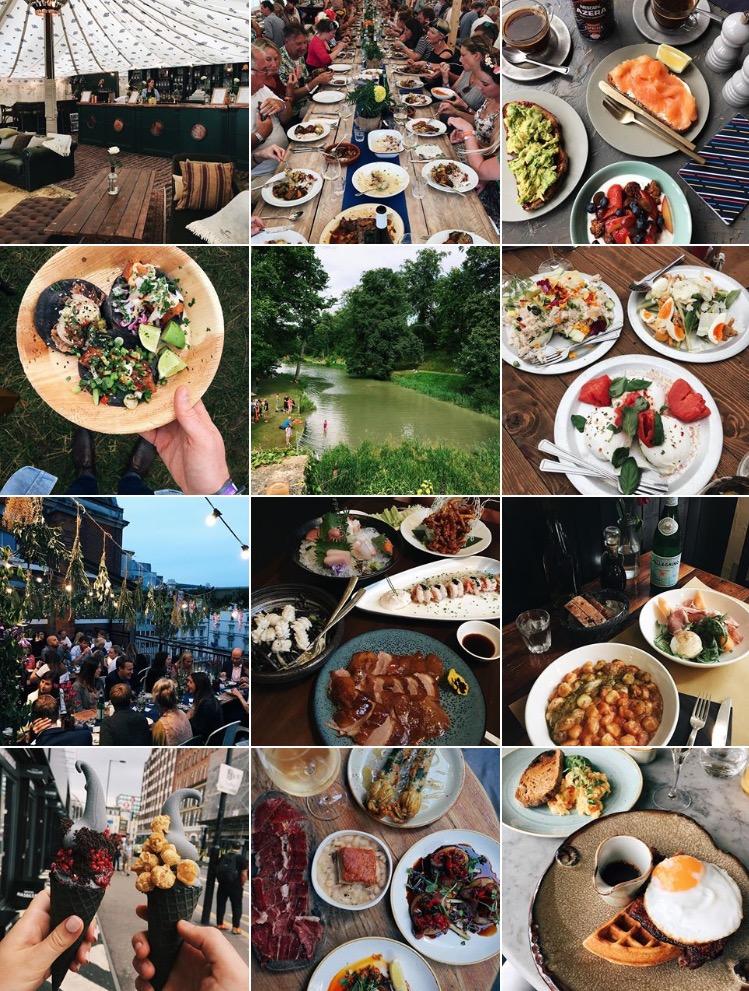 instagram-grid-food-feels