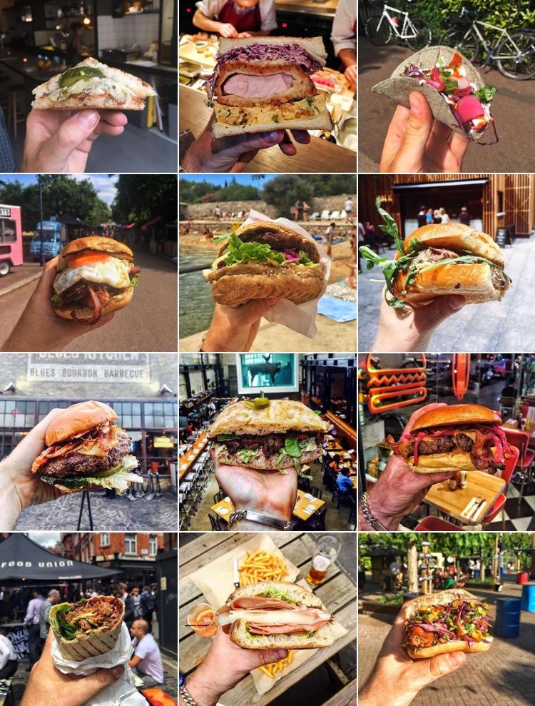 instagram-grid-xandwich