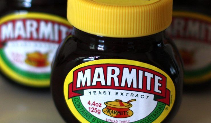 marmite-london-science