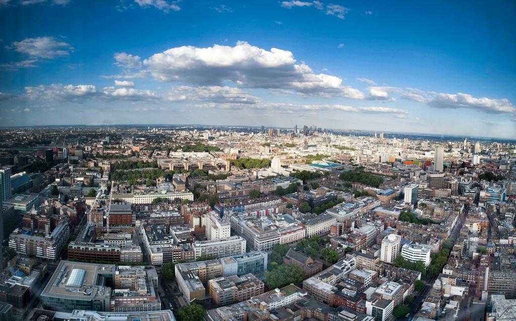 bt-tower-london-open-house