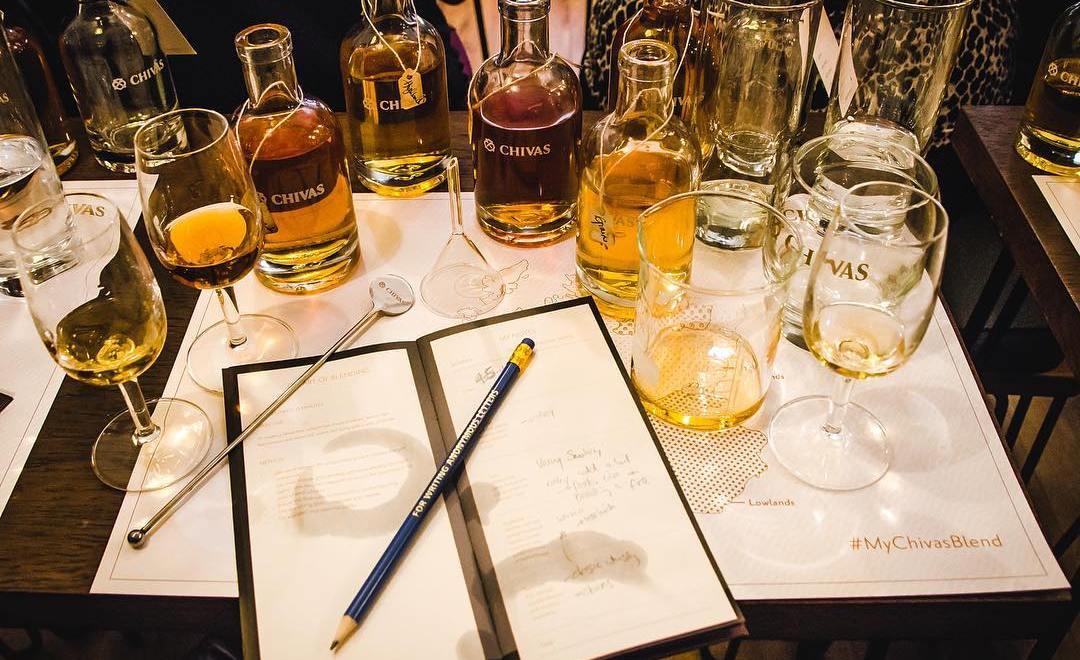 whisky-blending-pop-up-east-london