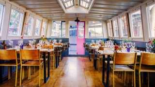 dinning-roomlondon-shell-co-dinning-room