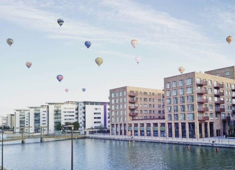 hot-air-balloon-2