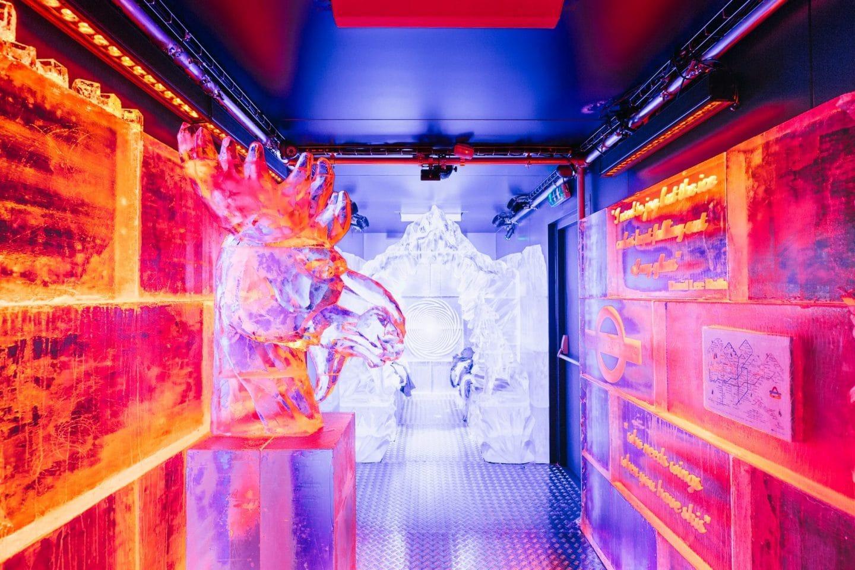 find the best bars in london secret london u0027s nightlife guide