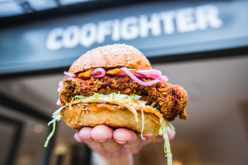 coqfighter-burger-fried-chicken