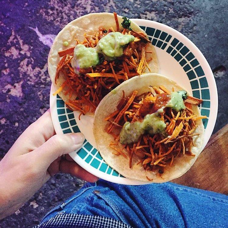 Tacos Del 74