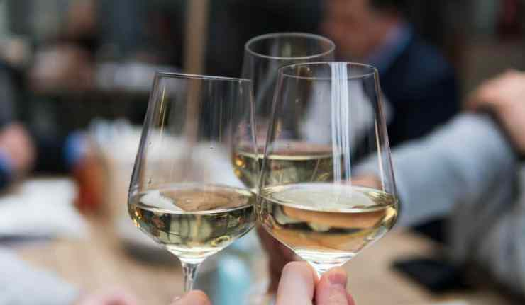 wine-festival-east-london