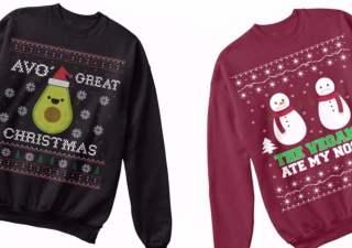 vegan-christmas-jumpers (2)