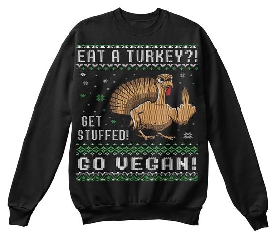 vegan6