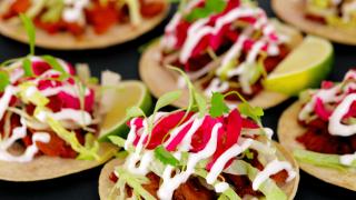 vegan-taco