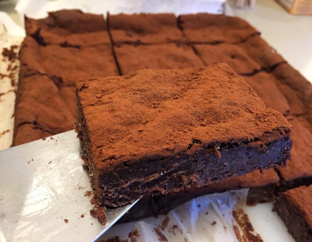 travelling-through-brownies
