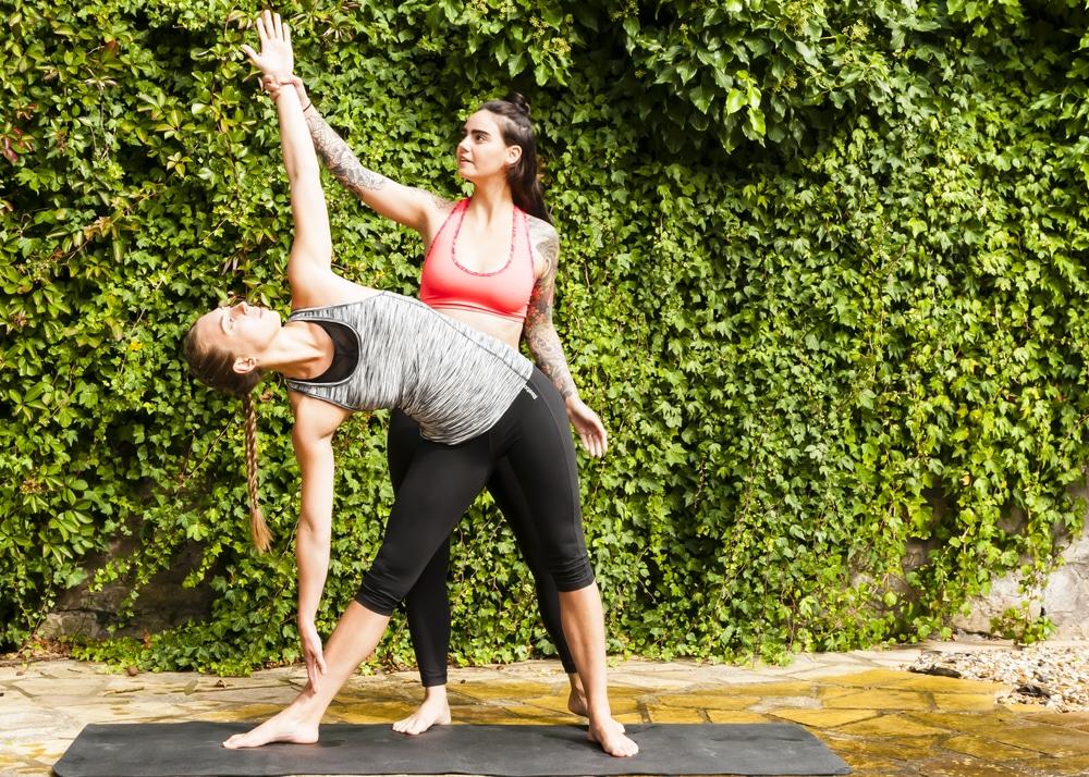 move-gb-yoga