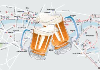 marathon-pub-crawl