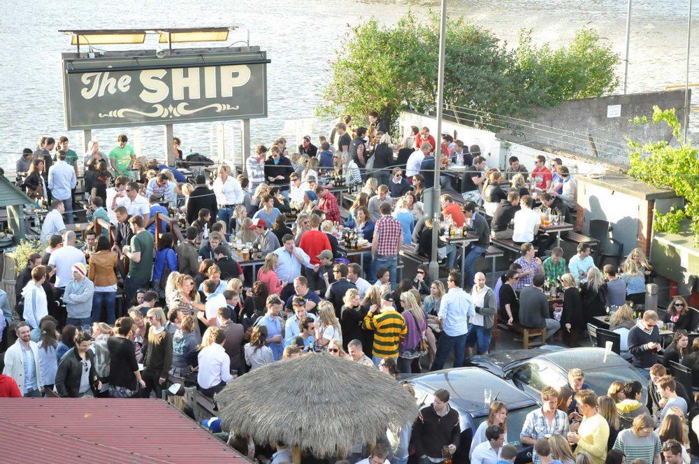 the-ship-pub