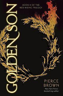 golden_son_2015