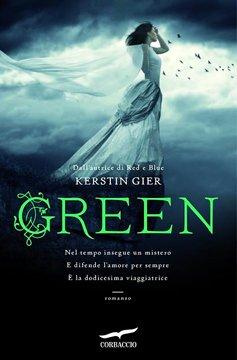 green_gier_corbaccio