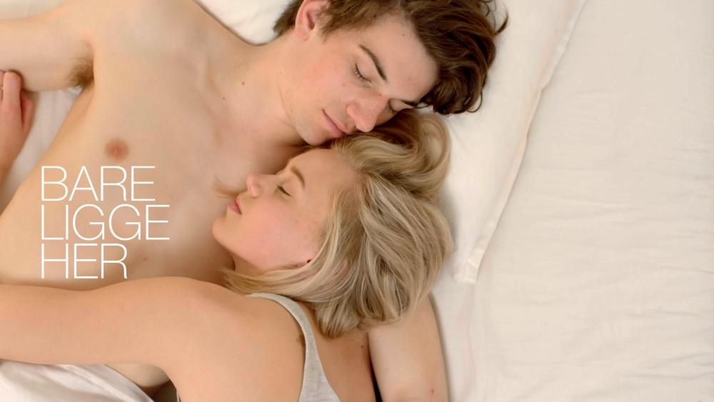 Skam – una web serie norvegese – e notizie sulla quarta stagione