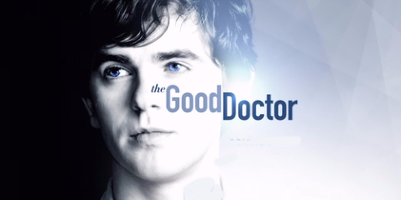7 Motivi per guardare The Good Doctor: il nuovo medical drama del 2017