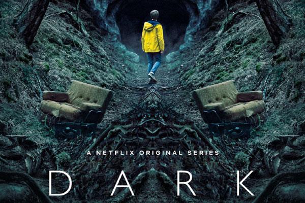 Dark: la nuova serie misteriosa di Netflix non ha nulla a che vedere con Stranger Things