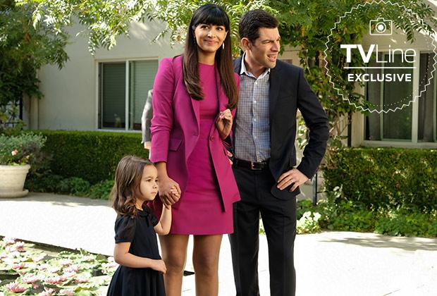 New Girl uscirà nel 2018 con la 7 stagione - Anticipazioni su Schmidt e Cece