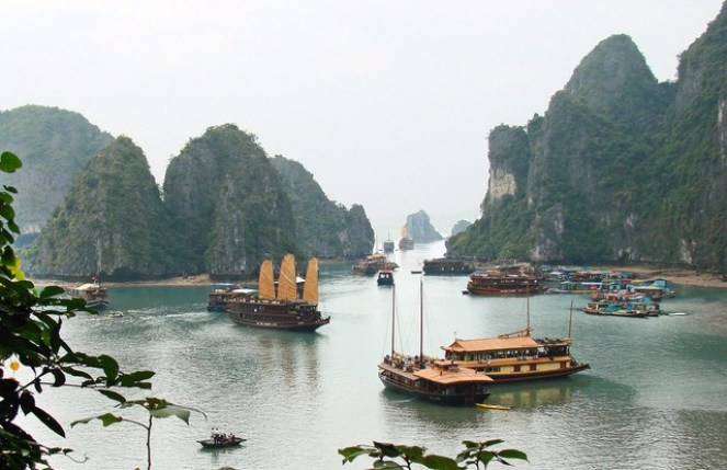 Halong_Bay__fit_640x414