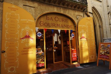 La Cure Gourmande - Things to do in Montpellier