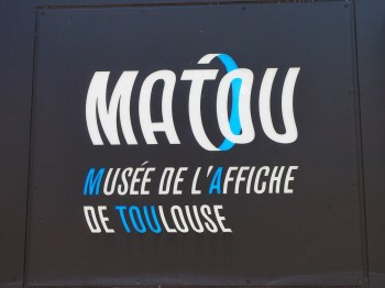MATOU - Things to do in Toulouse