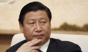 Déclaration inédite à l'ONU : le président chinois fait son coming-out !