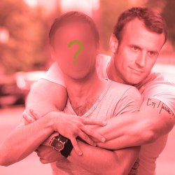 """Emmanuel Macron : """"Salomon, c'était beaucoup plus qu'un plan cul"""" - GAYLOVEMAG"""