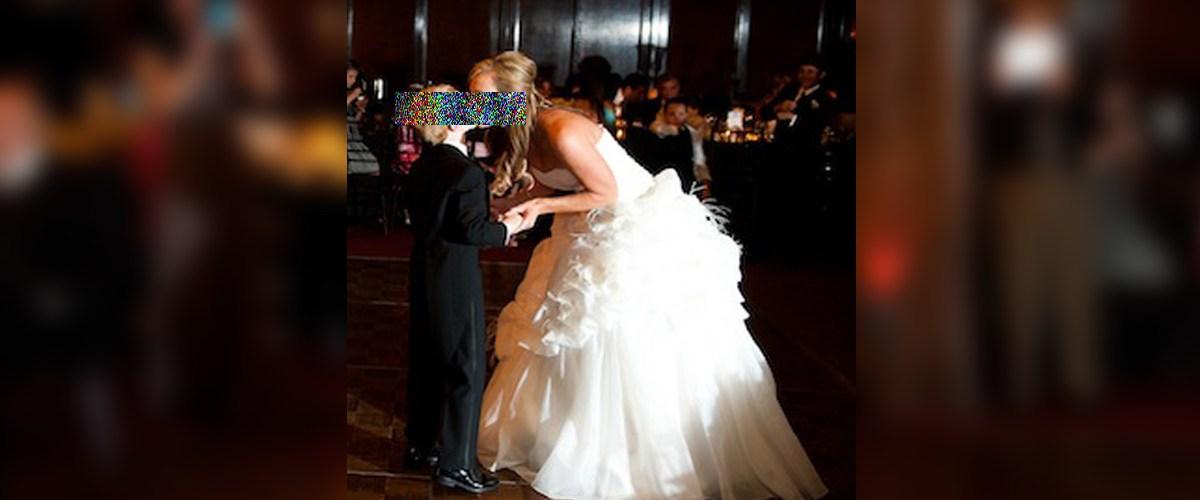 Slovénie : de plus en plus de mariages arrangés ou forcés entre des petits garçons et des femmes adultes
