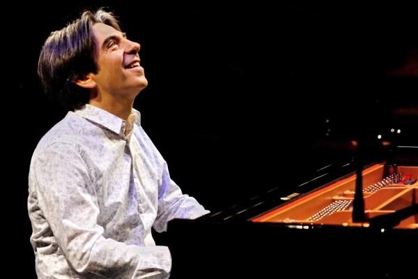 """""""Les Zaffranchis"""" : le nouveau groupe de Jazz de Philippe Hollande et Dominique Fillon … (oui, les """"frères de …"""")"""