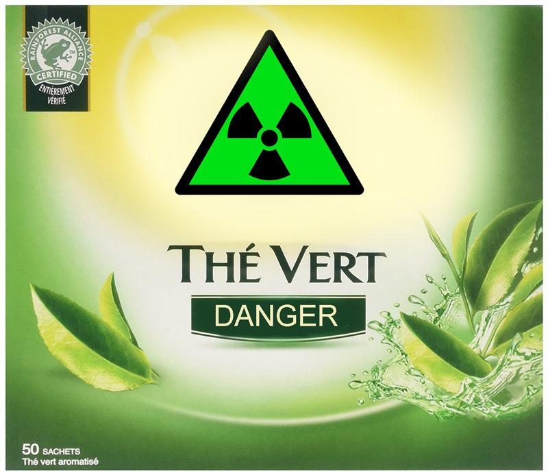 the-vert-japonnais-radioactif-fukushima-danger-secretnews ☢☢☢ DANGER : 60% du thé vert japonais consommé dans le monde est radioactif ! ☢☢☢ [FUKUSHIMA][NUCLÉAIRE]
