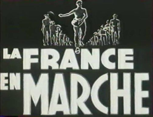"""115791109_o Pour """"Réconcilier les France"""", Macron choisit Dupont-Aignan comme premier ministre"""