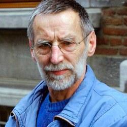 """""""Je déteste la souffrance animale"""" - Michel Fourniret devient végan en prison"""