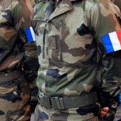Matériel de pointe, soldats reposés : l'armée française au sommet de sa forme
