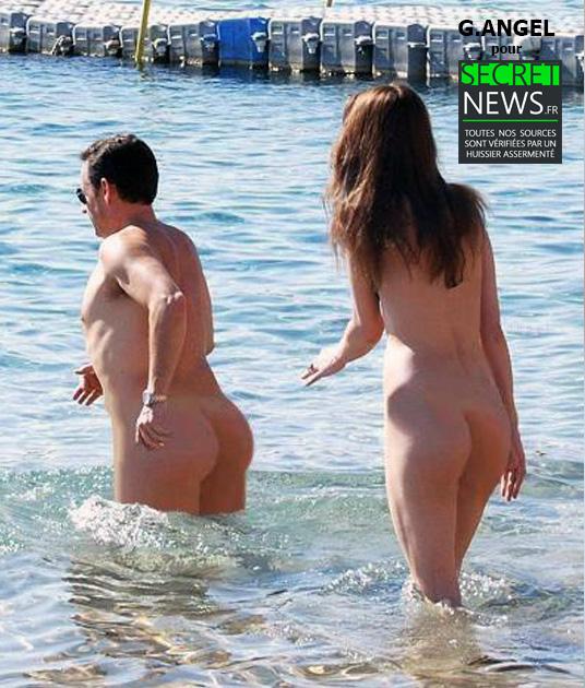 sarkozy-bruni-cap-negre-naturistes-nudisme-naturisme-secretnews-2 Carla Bruni et Nicolas Sarkozy entièrement nus en vacances naturistes au Cap Nègre (photos 18+)