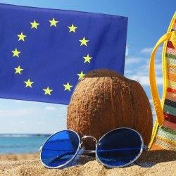 Fonctionnaires européens : un jour de congé pour la fête nationale... de chaque pays membre