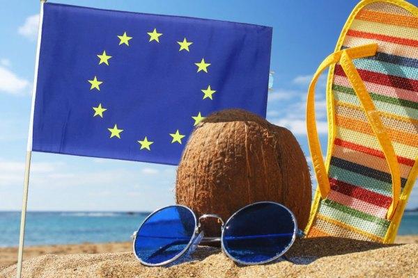 Fonctionnaires européens : un jour de congé pour la fête nationale… de chaque pays membre