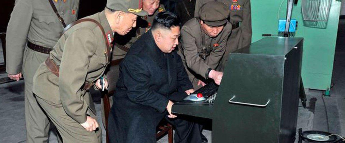 La Corée du Nord affirme avoir piraté quatre millions de pacemakers dans le monde