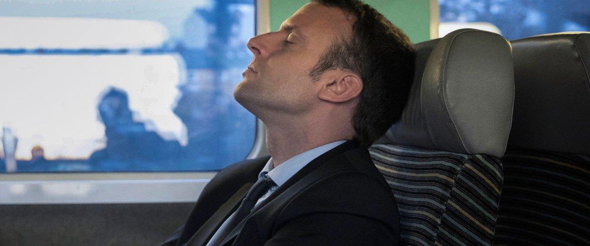 Grève du 12 septembre : Emmanuel Macron participe 15 minutes par solidarité