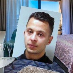 Salah Abdeslam, fragile mentalement, va être transféré dans un hôtel particulier