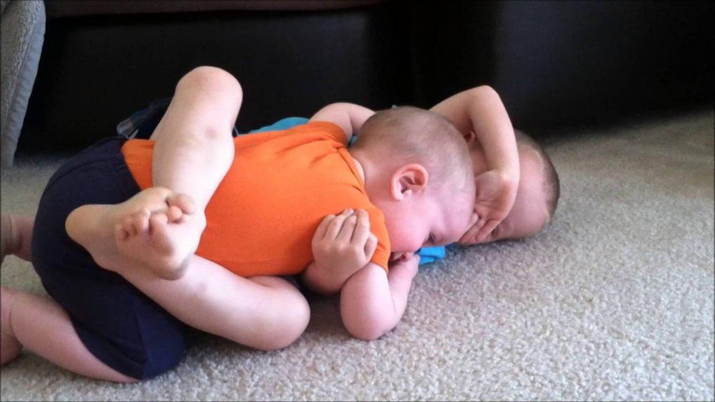 maxresdefault-1-1024x576 Les combats de bébés, ou baby MMA, la nouvelle passion clandestine des Français