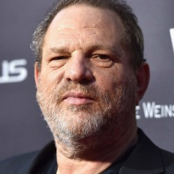 Harvey Weinstein envisage de se présenter contre Donald Trump en 2020