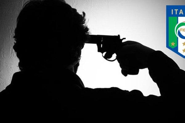 Italie : vague de suicides sans précédent suite à l'élimination de la Squadra Azzura