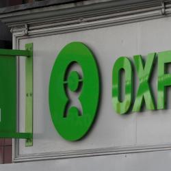 Suite au scandale sexuel en Haïti, des milliers de bénévoles postulent chez Oxfam