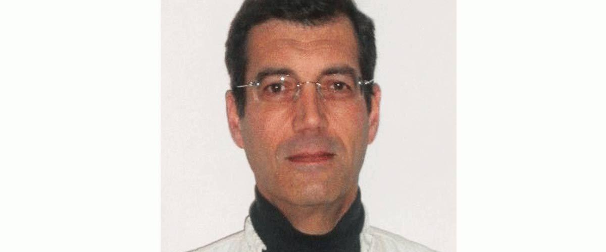 Xavier Dupont de Ligonnès ouvre une maison d'hôtes a Beyrouth