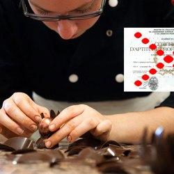 """""""Pas d'examens en chocolat dans la République"""" : les épreuves du CAP chocolatier-confiseur annulées"""